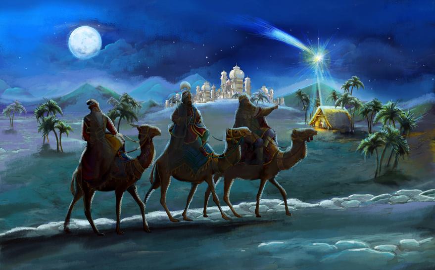 bedeutung der sterne ha lauer weihnachtssterne der adventsstern aus der gr nen schachtel. Black Bedroom Furniture Sets. Home Design Ideas